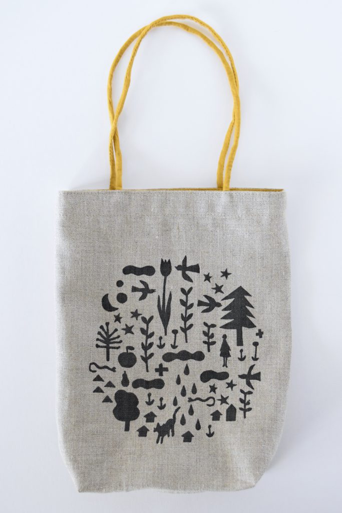 koyomi_minibag_1