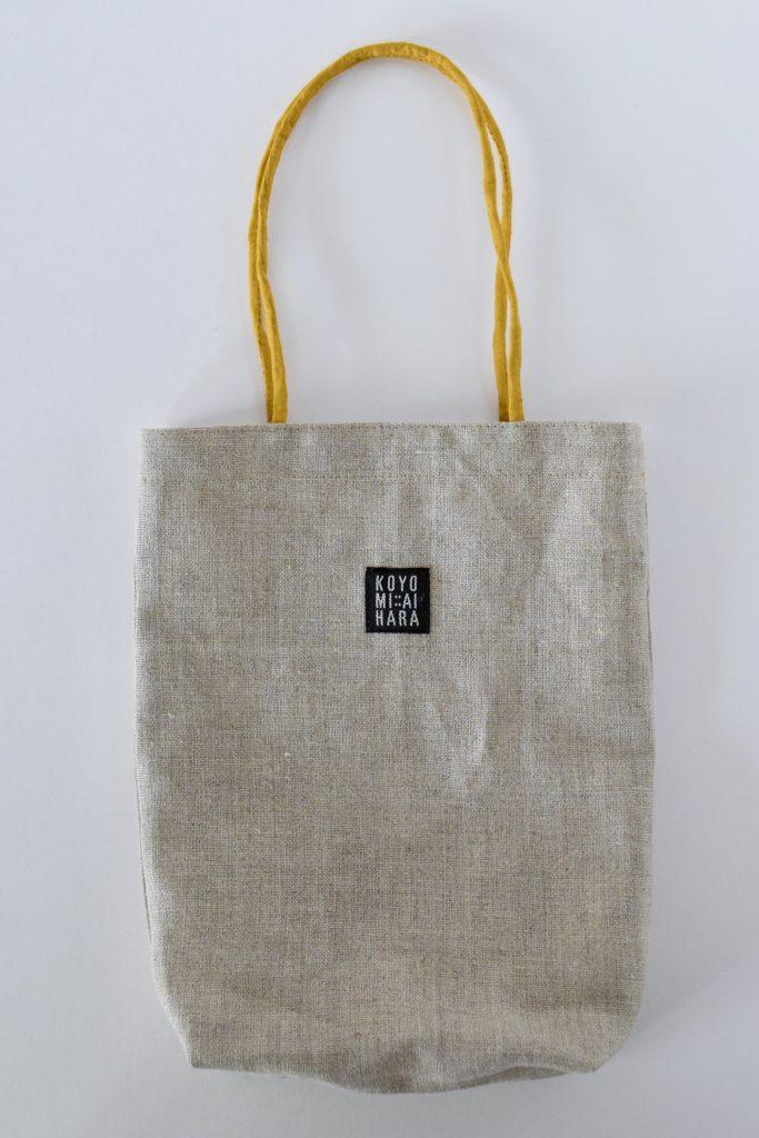 koyomi_minibag_2