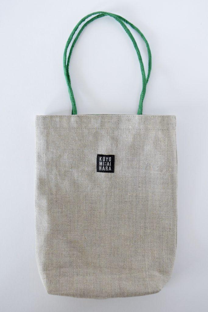 koyomi_minibag_4