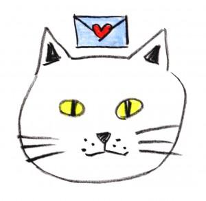 mail_cat